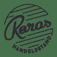 RHS_logo_2