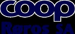 coop_roros_400