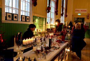 utstillere-sangerhuset-julemarked-foto-liv-gradal-galleri-galaen-2