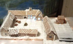 dalbygda-skole-vinner-2015