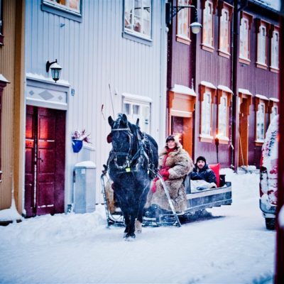 horse-and-sleigh-at-roros-flanderborg_foto_innovation-norway_thomas-rasmus-skaug