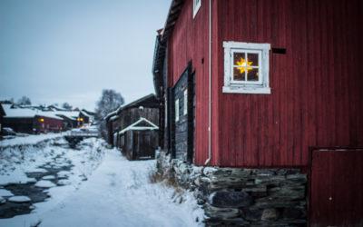 Foto: Øyeblikket Foto
